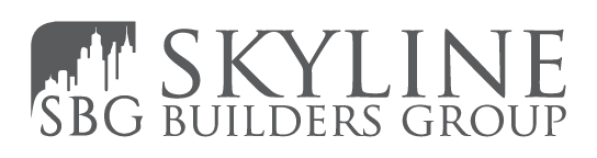 Skyline Builders Group