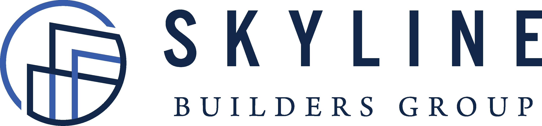 Skyline Builders Group